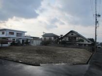 三重県名張市 空家 解体工事